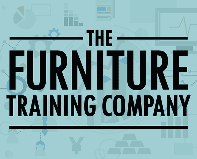 The Furniture Training Company